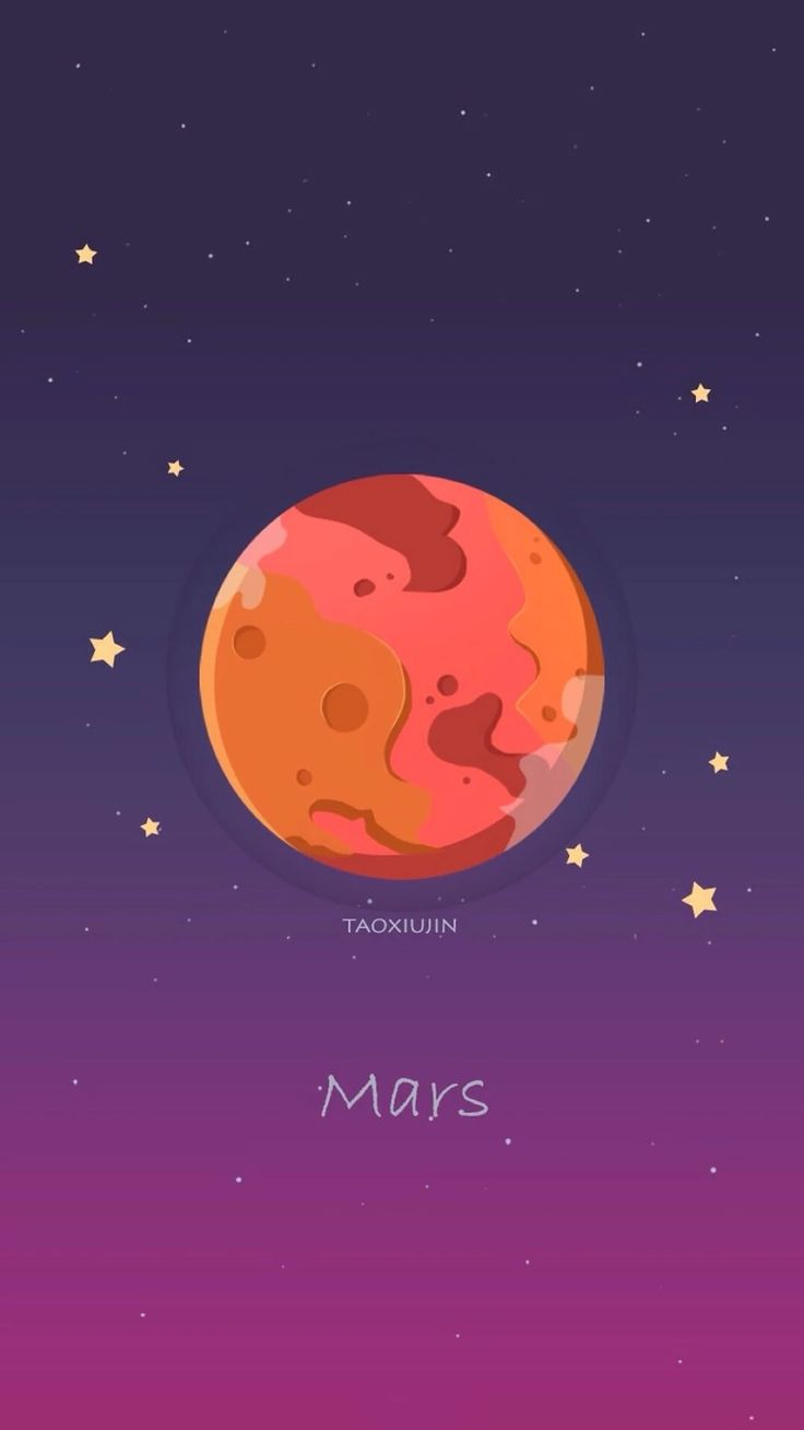 440 Best Images About Moon Stars On Pinterest Cell Phone Wallpapers Solar System Planets