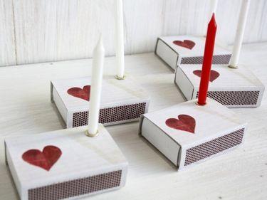 top 17 idei despre tischkarten basteln pe pinterest tischkarten taufe tischk rtchen hochzeit. Black Bedroom Furniture Sets. Home Design Ideas