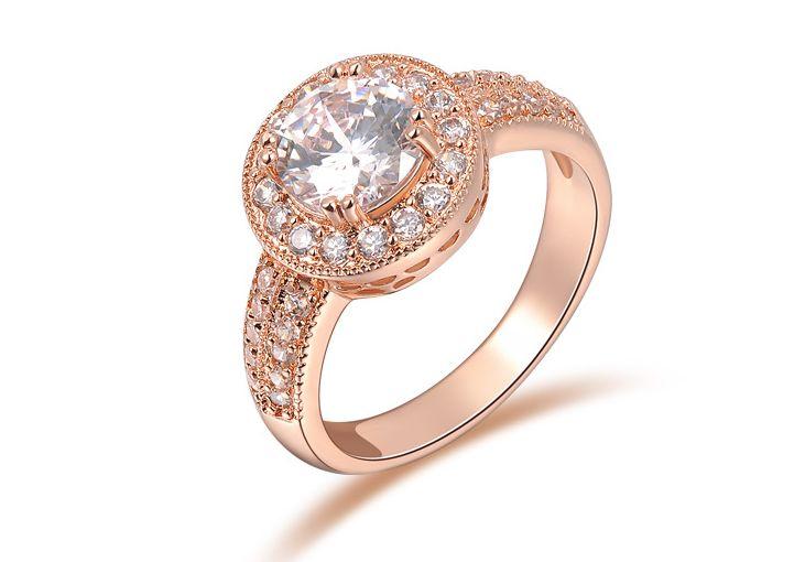 Cheap wedding rings Cheap wedding rings, Gifts & Jewellery for men and women  http://www.weddingringsforcheap.com