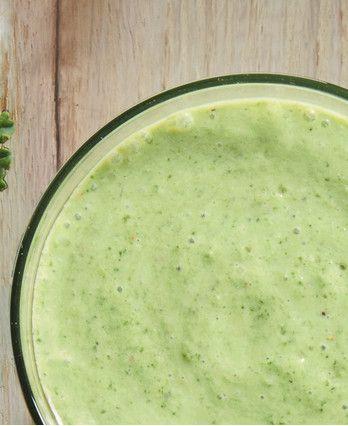 Kale Fruit Smoothie http://wm13.walmart.com/Cook/Recipes/84407/