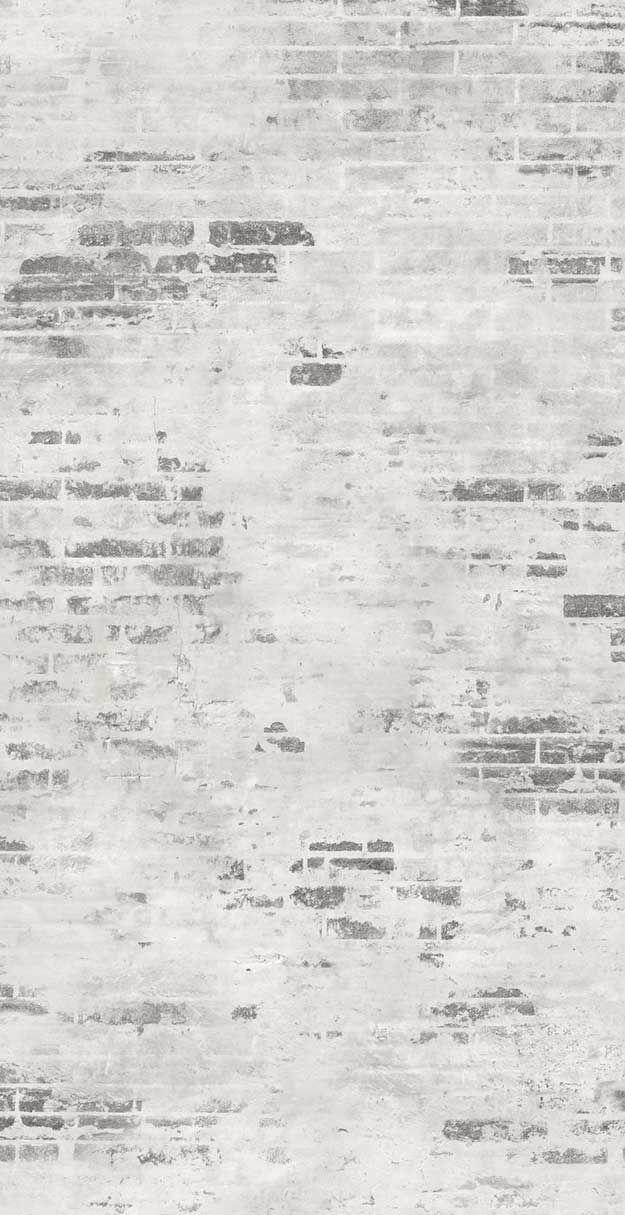 10 Textured Wallpaper You Ll Love For Iphone Xr Textured Iphone Background Pattern Iphone Wallpape Mosaic Wallpaper Grey Wallpaper Iphone Textured Wallpaper