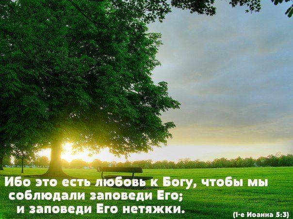 Богуслав Христов