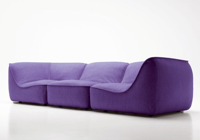 Kabinet | Sedenie