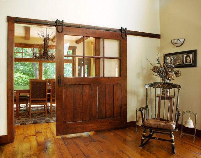 Lovely Best Barn Doors For Sale Ideas On Pinterest Room Door Design