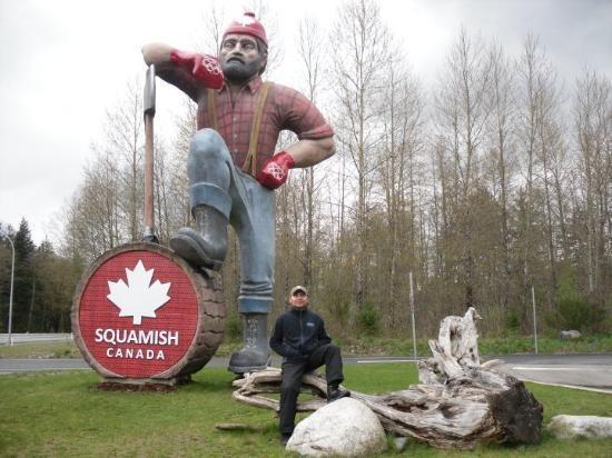 235 Best Logging Images On Lumberjacks Logs And