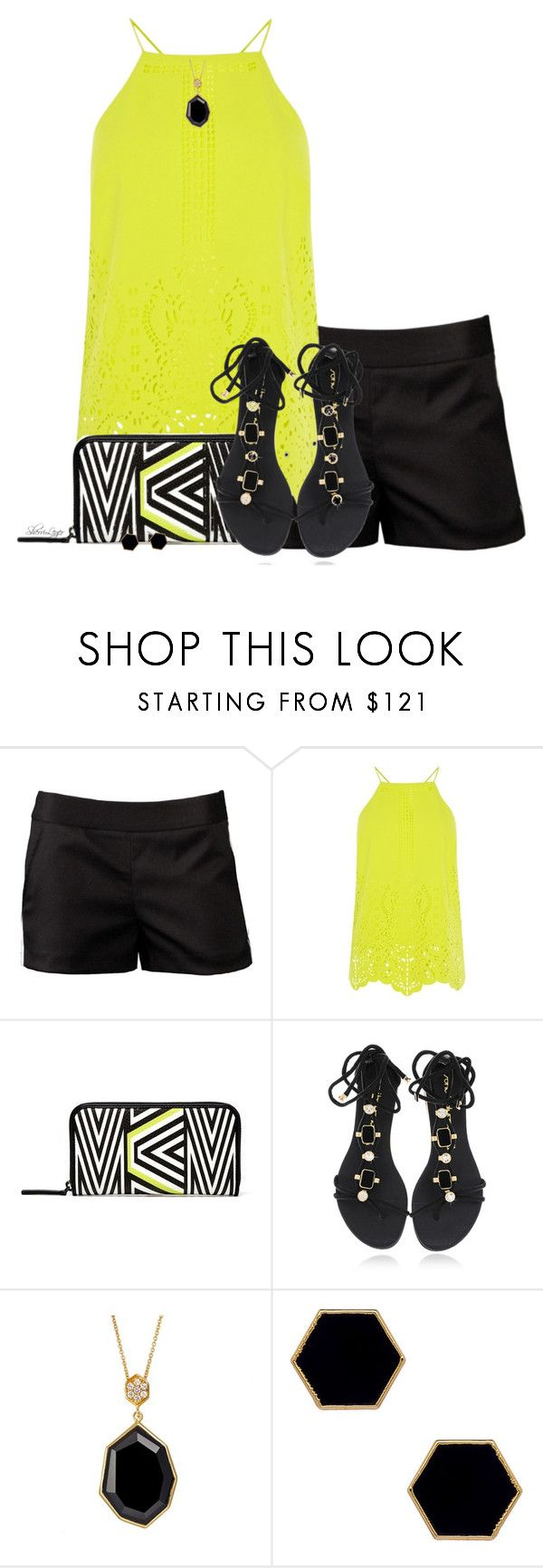 """""""Untitled #2505"""" by sherri-leger ❤ liked on Polyvore featuring PAM, Karen Millen, MCM, SOPHIE MILLER and Janna Conner Designs"""