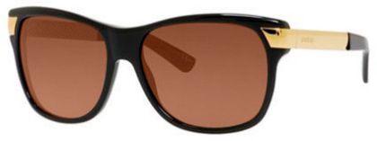 Gucci GG3611/S Prescription Sunglasses | Get Free Shipping