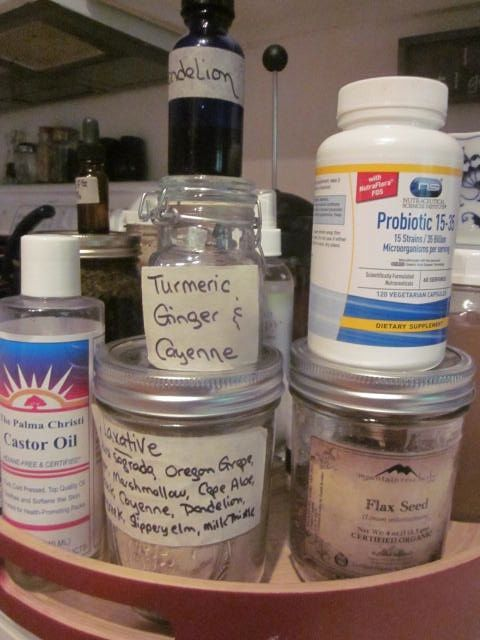 13 best healthy poop images on pinterest medical for Fish oil constipation