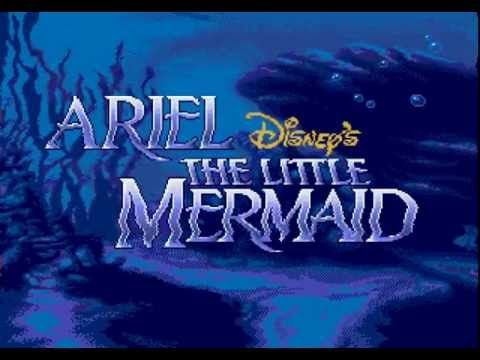Ever After High - Meeshell Mermaid - Dress Up Game - Children Games - YouTube