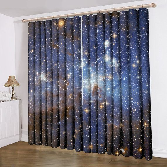 17 Best images about Galaxy Room on Pinterest | Galaxy bedding ...