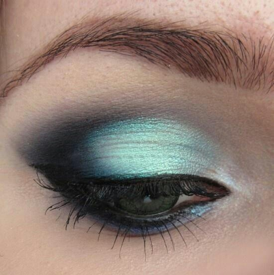 148 best images about Makeup on Pinterest | Smoky eye, Natural ...