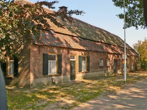 17 best images about noord brabant boerderijen on for Boerderijen te koop in brabant