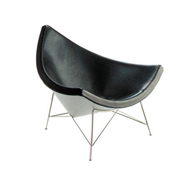 Vitra Miniatur Coconut Chair im Shop: prooffice.de #chair #stuhl #sessel #armchair #coconutchair #kokosnussstuhl #kokosnuss #coconut #design