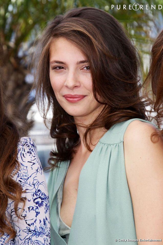 Jasmine Trinca - Recherche Google