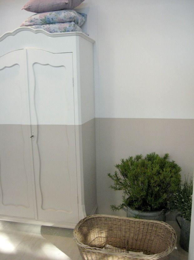 ariadne at Home detail/Eénig Wonen