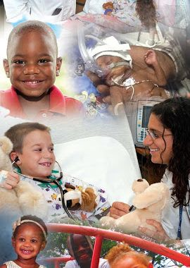 Hurley Children's Hospital has teamed up with Michigan State University to launch a comprehensive years-long effort to help Flint children after the citywide lead exposure from tainted municipal water. The new Pediatric Public Health Initiative, announced in January, will address the lead exposure and its effects on multiple fronts 14h