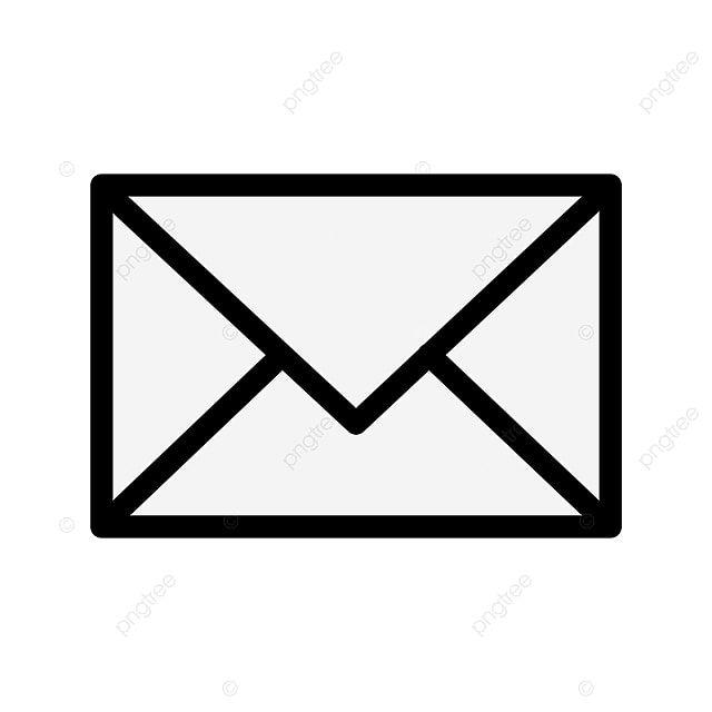 E Mail Vector Icone Icones De E Mail O Email Enviar Imagem Png E Vetor Para Download Gratuito Vetores Telefone Icone Png