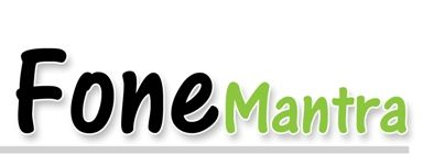 Fonemantra India|All about the latest mobile phones,features, prices,upcoming news and launch on mobile as well as search the latest tips and tricks from fonemantra.com