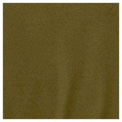 Stickley Perfect Futon Sofa Sleeper - Mahogany Wood Finish - Olive Green Upholstery - Chair-Size - Sit N Sleep, Light Olive
