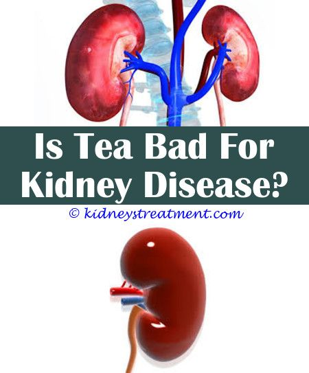 How Long Can U Live With Kidney Disease.Guard Against