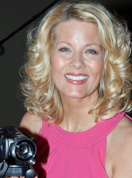 20 Best Images About Barbara Niven On Pinterest Cove