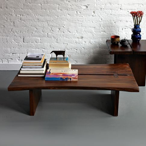 37 best revamp images on pinterest home ideas my house for Revamp coffee table
