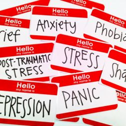 Top 8 psychiatric nurse practitioner programs