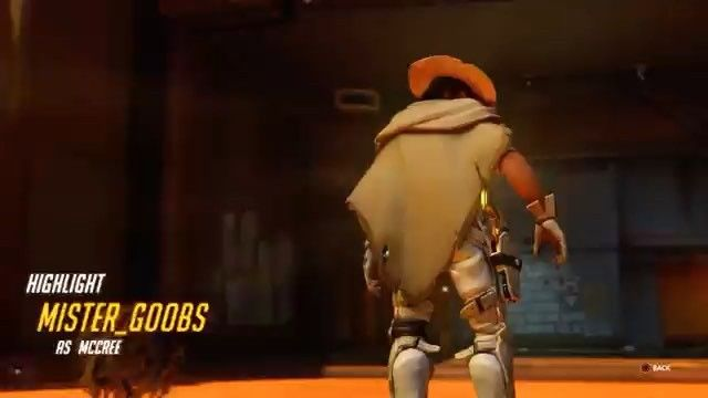 Sucks to be resurrected just to be killed immediately after.. also that mercy was totally on purpose... haha #overwatch #overwatchgame #overwatchmeme #overwatchmemes #overwatchplays #overwatchpotg #ps4 #xbox #gaming #videogames #pc #meme #overwatchtoday #mccree
