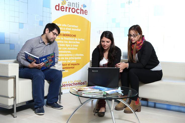 Expo Bumeran - La feria virtual de empleos más grande de Argentina