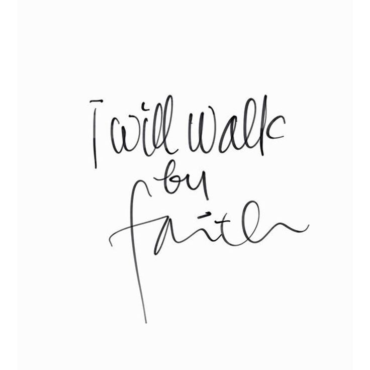 70 Best Images About Walk Your Family Through The Bible On: 17 Best Ideas About Walk By Faith On Pinterest