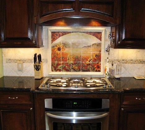 Tile Patterns For Kitchen Backsplash 134 best kitchen decor backspash images on pinterest | backsplash