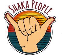 Shaka-People