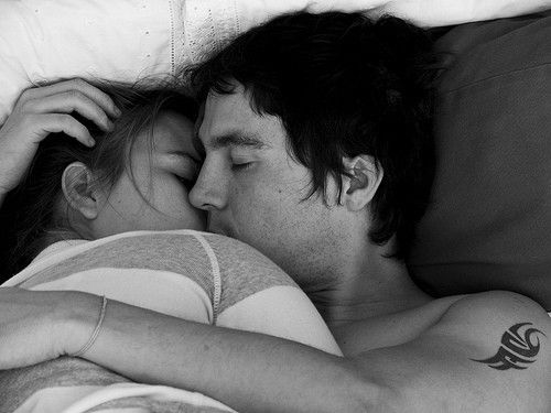 Most Romantic Bedroom Kisses 20 best cuddle time images on pinterest | bedrooms, home and live