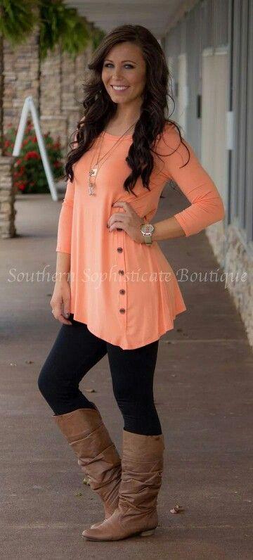 Ssb. Soooooo cute!!!! Love this color!!! (: