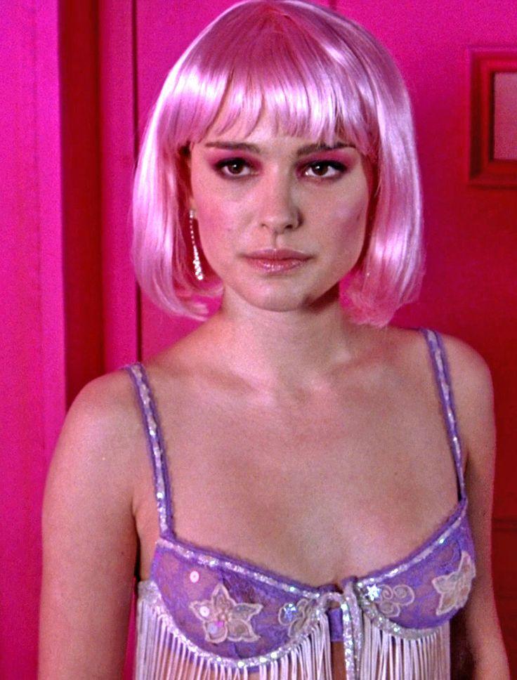 49 best Natalie Portman images on Pinterest | Cinema ... Keira Knightley Movies