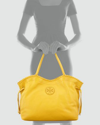 Image Result For Yellow Handbags