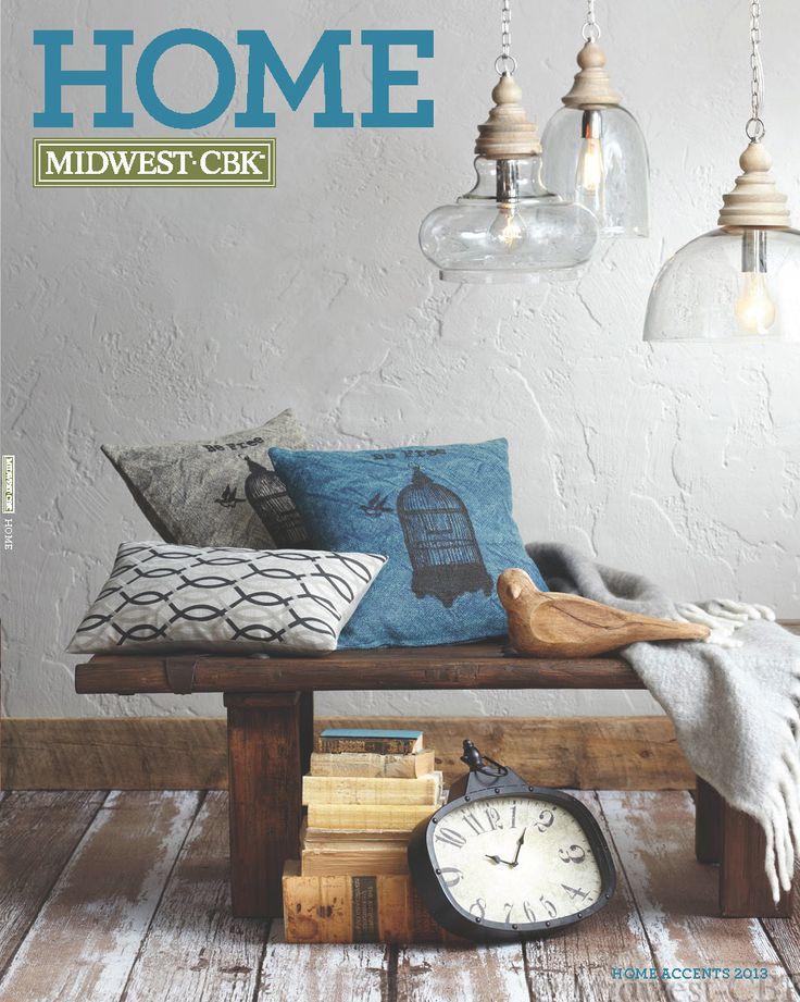 Https Www Pinterest Com Midwestcbk Home Accents Midwest Cbk June 2013