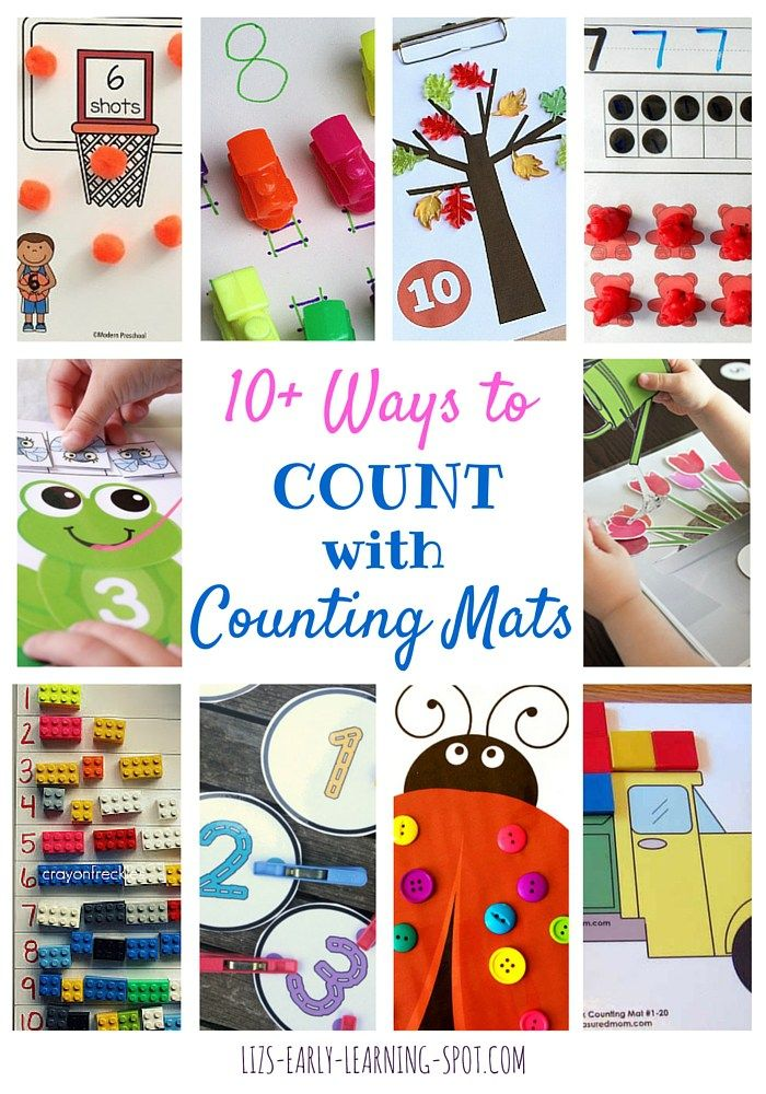 math worksheet : 922 best math ideas for preschoolers images on pinterest  : Kindergarten Math Games For The Classroom