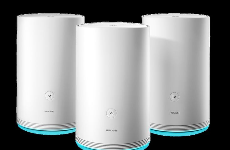 Huawei releases a mesh Wi-Fi system it claims has ultrafast connection speeds http://www.charlesmilander.com/news/2018/01/huawei-releases-a-mesh-wi-fi-system-it-claims-has-ultrafast-connection-speeds/ from 0-100k followers, want to know? http://amzn.to/2hGcMDx