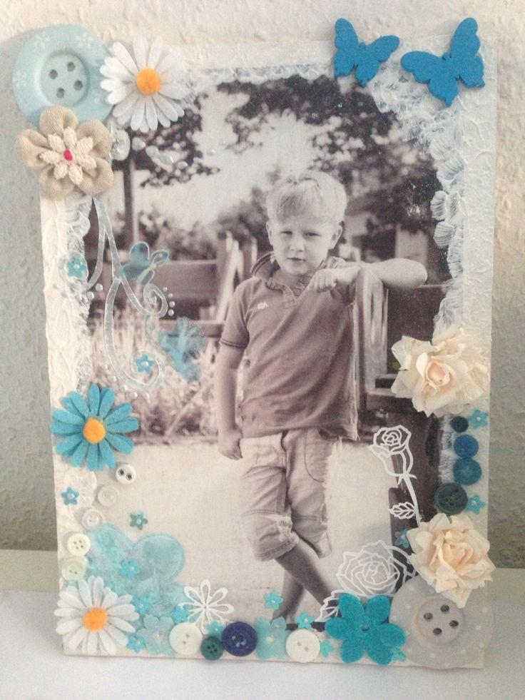 11 best fototransfer images on pinterest bricolage craft ideas and creative crafts