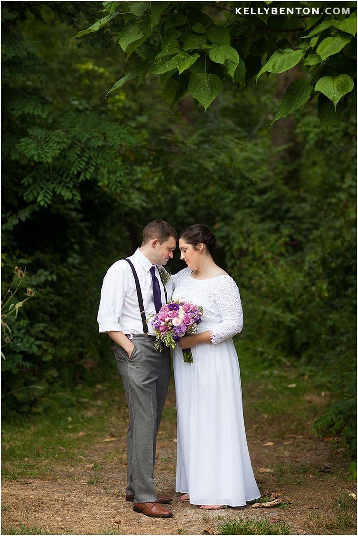 8 best salomon farm weddings images on pinterest amanda