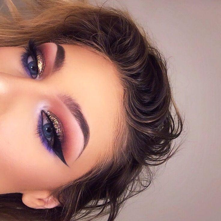 Beautybybeccaislene