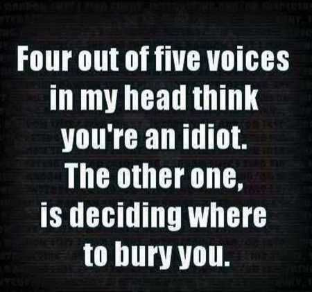 34 Funny Quotes And Sayings