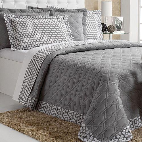 764 Best Roupa De Cama Images On Pinterest Beds Duvet