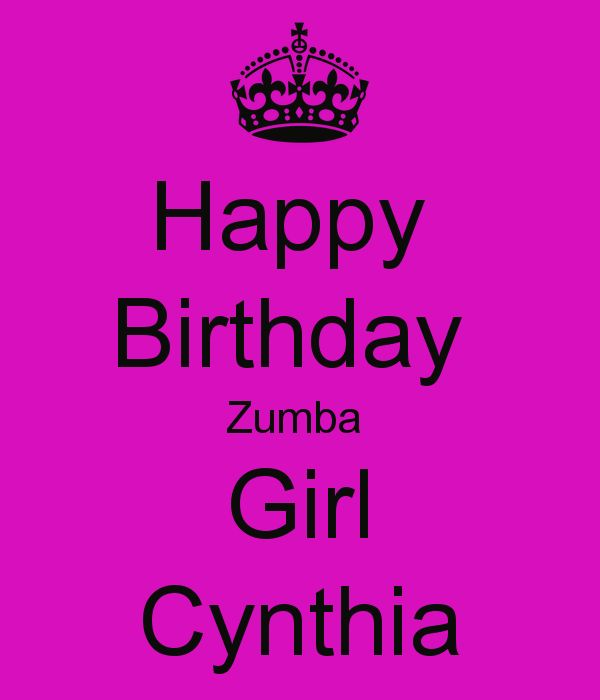 17 Best Images About SIS HAPPY BD DOLL On Pinterest