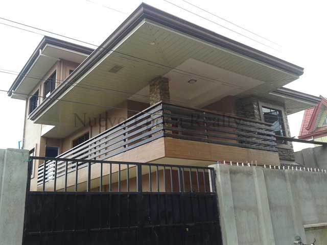 A 4 bedroom house and lot for sale near the city proper  All floors are  fully granite tiled with master bedroom  walk in closet  comfort room and. 10 best Houses for sale in Cagayan de Oro City  Philippines images
