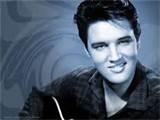 Image Detail for - celebrities-elvis-presley-490254.jpg