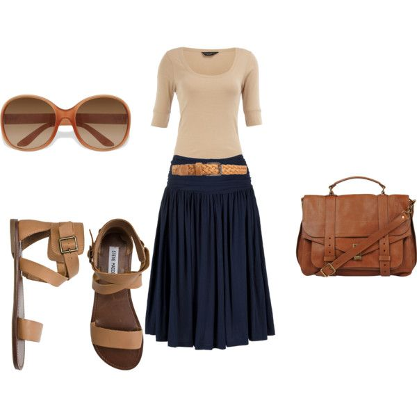 Untitled #54, created by nadiahernandez on Polyvore