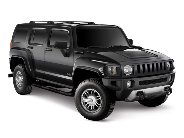 12 best HUMMER images on Pinterest | Hummer h3, Cars and Autos