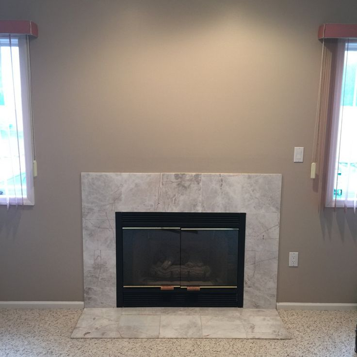 Strart With A Fireplace Vulcan Fireplace Tv Installation Pinterest Tv Installation
